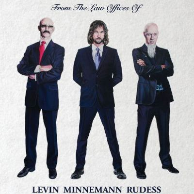 From-The-Law-Offices-Of-Levin-Minnemann-Rudess-Cover-Photo