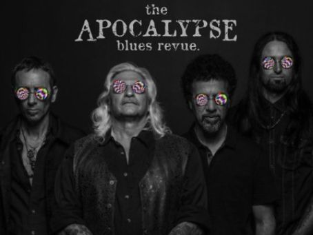 photo the-Apocalypse-Blues-Revue