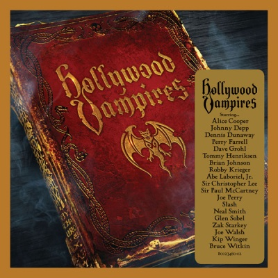 HollywoodVampires-Deluxe