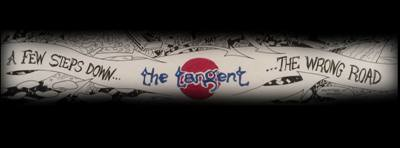 the tangetn 2016
