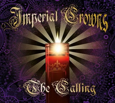 imperial-crowns