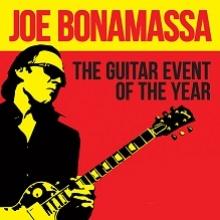 joe_bonamassa_2017