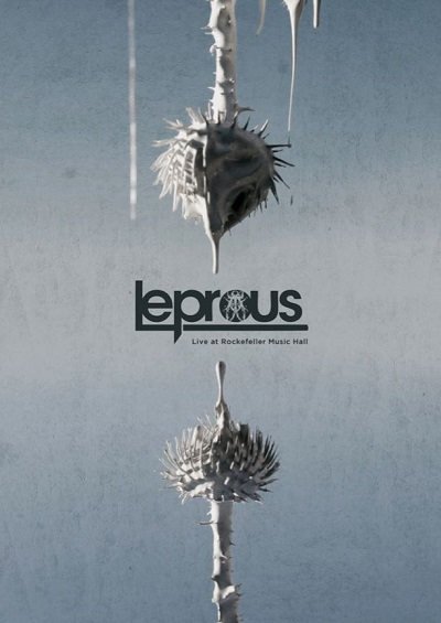 leprous-dvd-2016