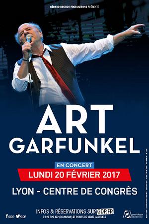 art-garfunkel_lyon-web-2