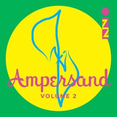 izz-amperstand-2016