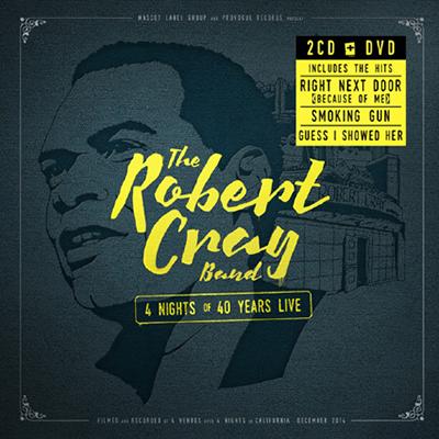 robert-cray-2016