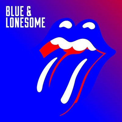 the-rolling-stones-2016