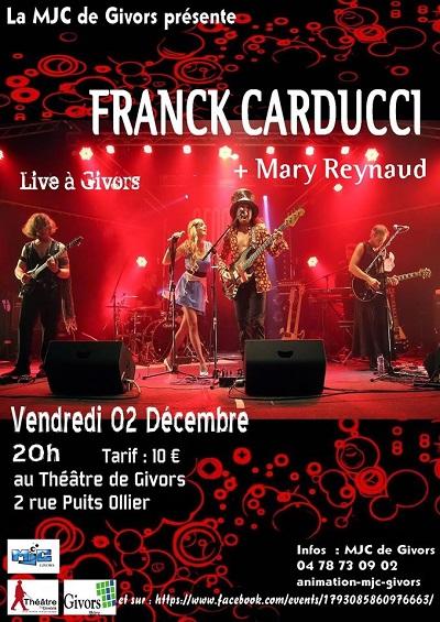 franck-carducci-givors-dvd