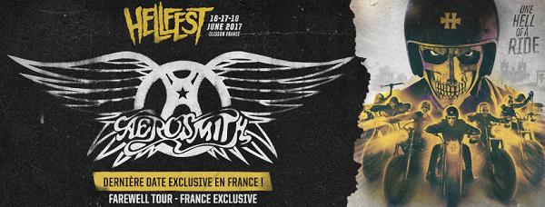 hellfest-aerosmith-2017