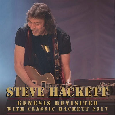 steve-hackett-2017