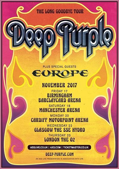 deep-purple-long-goodbye-tour-2017
