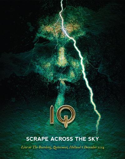 iq-scrape-across-the-sky