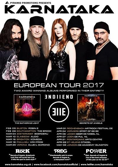 karnataka-european-tour-2017