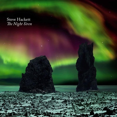 steve-hackett-the-night-siren