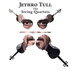 jethro-tull-string-quartet-ian-anderson