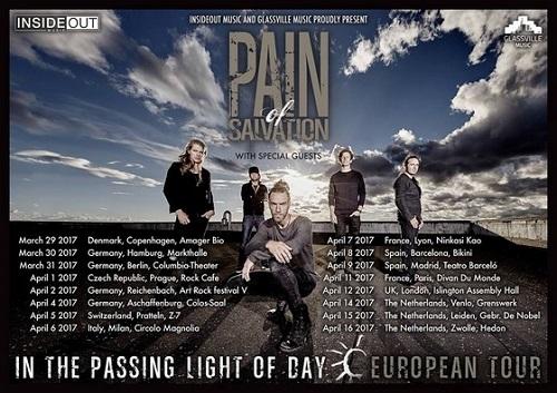 pain-of-salvation-tour-2017