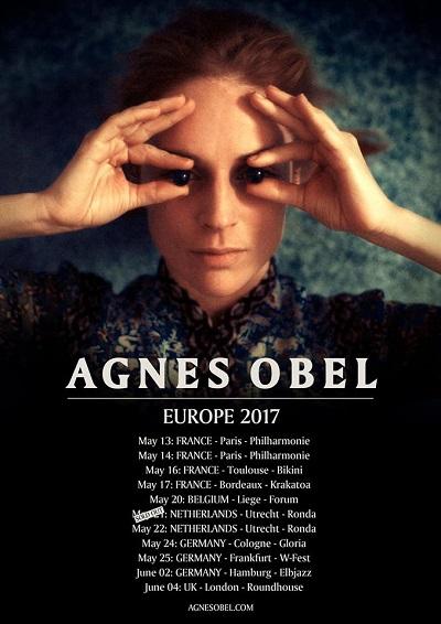 agnes-obel-tour-2017