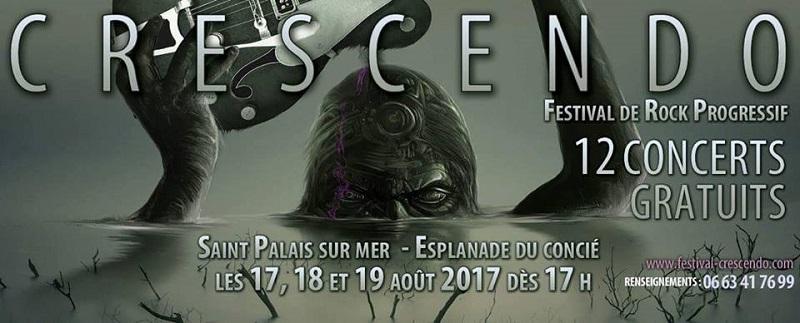 festival-crescendo-2017