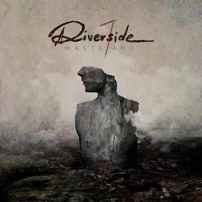 Vos derniers achats - Page 28 Riverside-cover-2018
