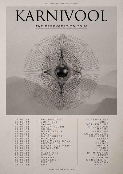 KARNIVOOL-REGEN-tour-2021.jpg